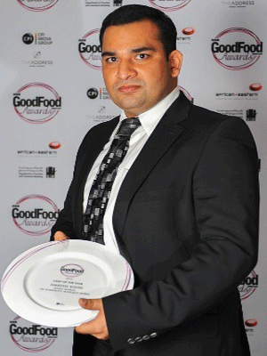 chef-of-the-year_2014jan